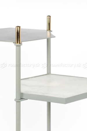 zuiver_honeycomb-side-table_roomfactory_Det1