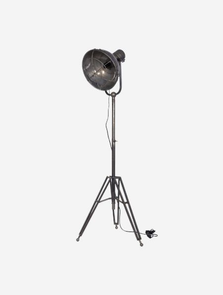 woood-spotlight-industrialna-lampa
